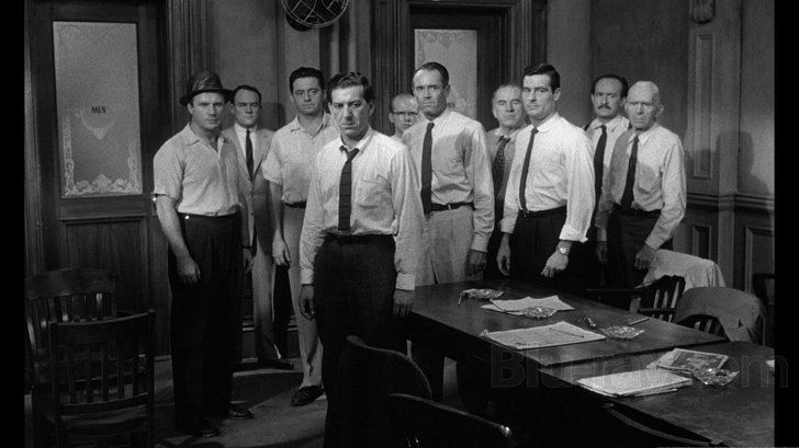 the hidden messages in 12 angry men a film directed by sidney lumet This lavish adaptation of agatha christie's murder on the orient express is uncharacteristic territory for director sidney lumet the creator of socially conscious message movies (12 angry men, fail-safe), intense emotional dramas (the pawnbroker), dark satires (dog day afternoon, network), and morally complex crime.