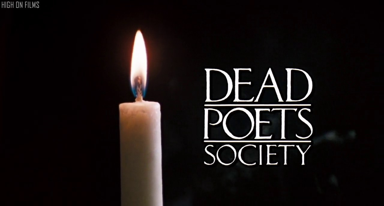 summary dead poets society Dead poets society #1 dead poets society is a movie that compares the conflict between realism and romanticism the setting takes place at an all-boys preparatory school named, welton academy the academy is a traditional academy where many lawyers and doctors have graduated from.