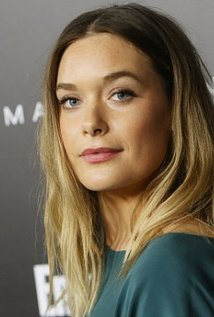 rachel keller фильмыrachel keller height, rachel keller photo, rachel keller фото, rachel keller height weight, rachel keller photoshoot, rachel keller supernatural, rachel keller 2017, rachel keller dance, rachel keller listal, rachel keller and dan stevens, rachel keller fan, rachel keller 2016, rachel keller insta, rachel keller foto, rachel keller фильмы, rachel keller from fargo, rachel keller looks like, rachel keller site, rachel keller gallery, rachel keller wiki