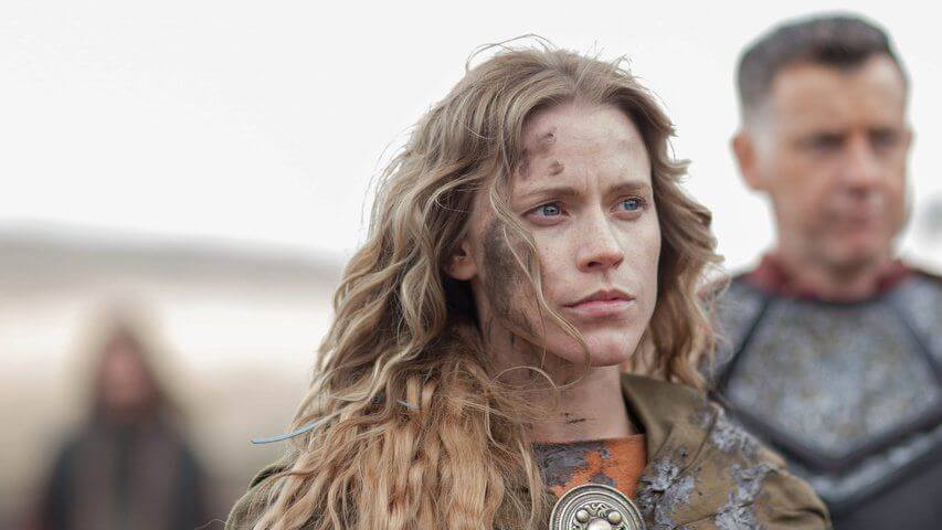 loyalty and faith beowulf Start studying beowulf learn vocabulary (loyalty) tried to help him danes leave give up and have no faith in beowulf geates- do have faith and wait for him.